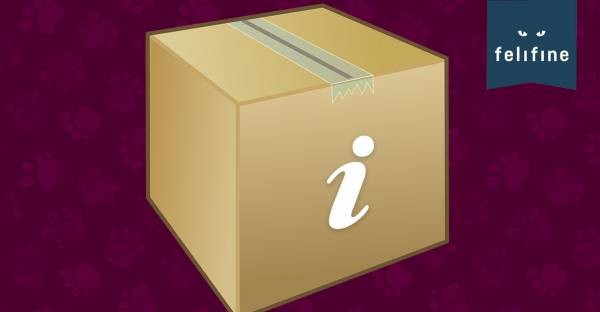 FeliFine-BARF-Onlineshop-DHL-Versand-Infos